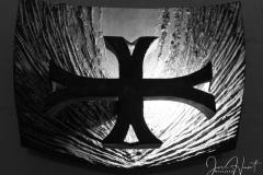 Cross of Light