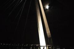 Moonlight Suspension