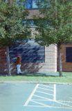 1989 Praktica BMS Electronic - Kodak Portra 400 35mm C41 ISO 400