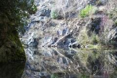 Earnslaw Lake