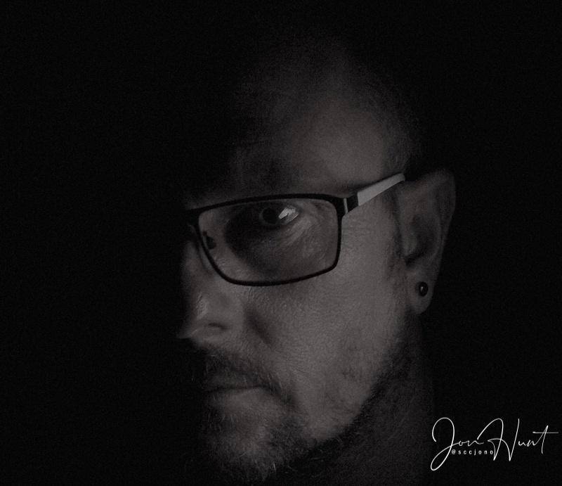 Self III