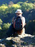 Hiker's Rest
