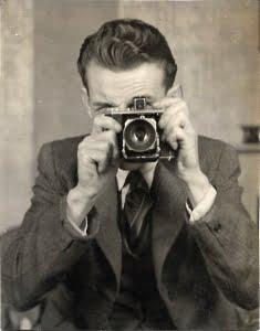 My Father - Geoffrey Hunt
