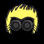 @sccjono Logo